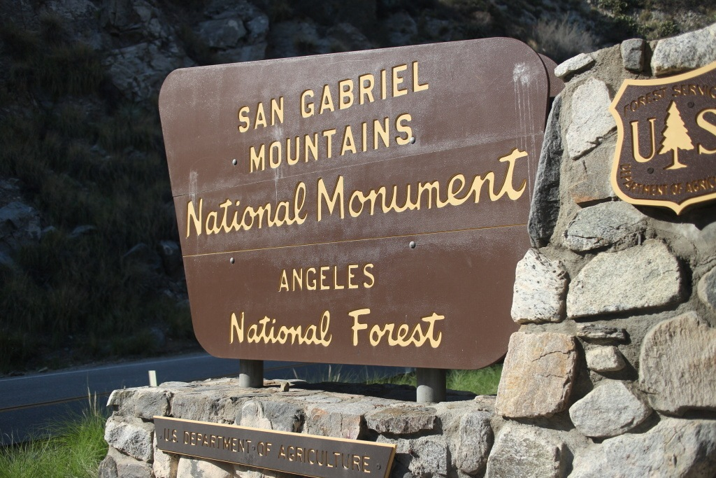 last chance to comment on fate of 6 california national monuments