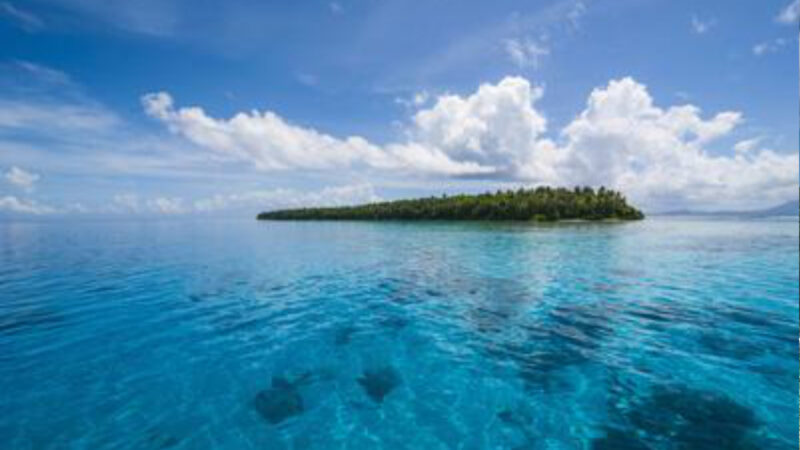 president panuelo partners with blue prosperity coalition to protect 897,000 km2 of ocean