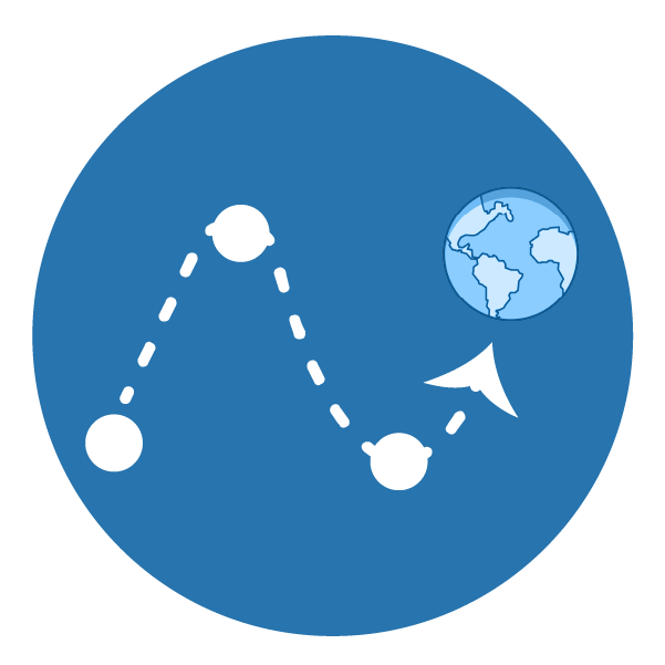 Climate Trailblazers