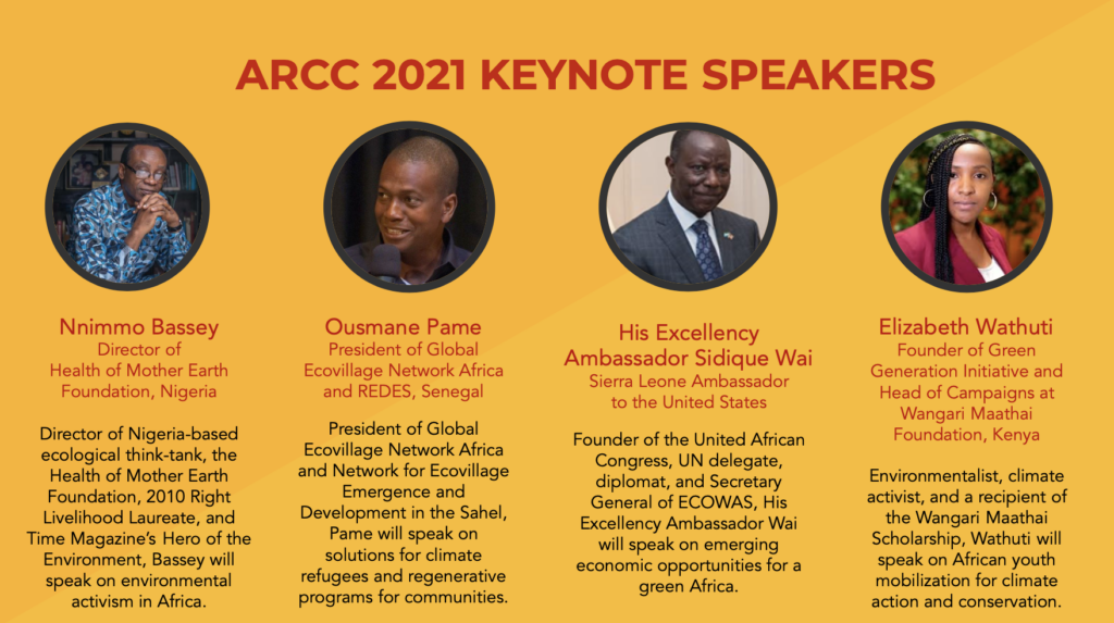 arcc-keynote-speakers