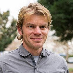 Erik Porse