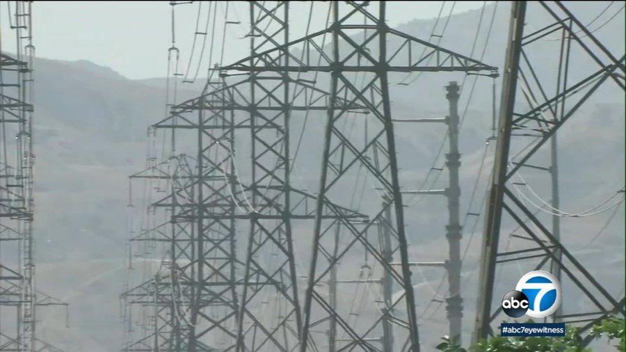 Ch-powerlines
