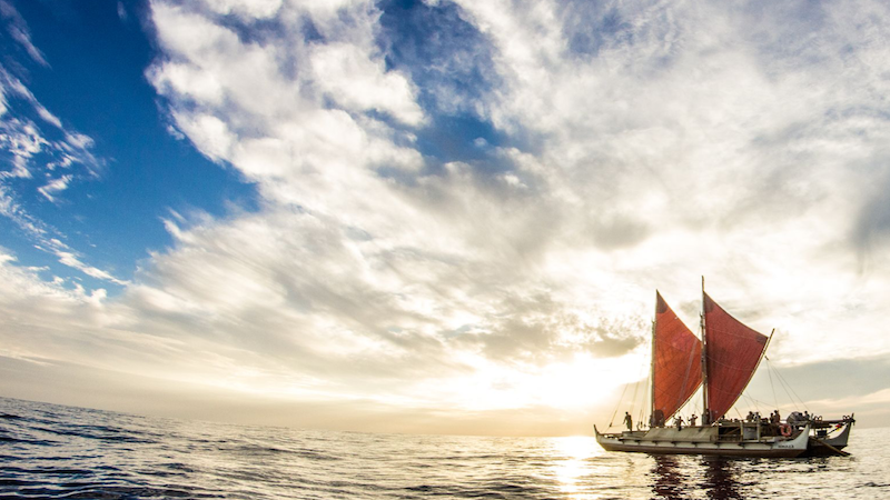 Polynesian-Voyaging-cropped-and-reduced