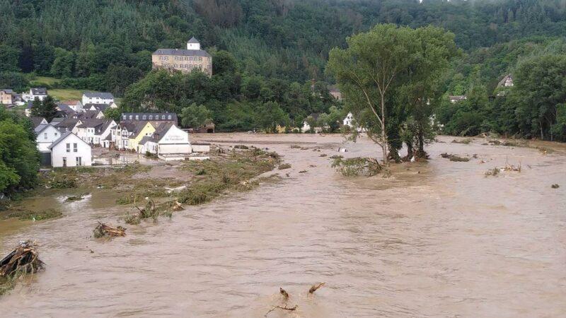 FloodinGermanyMartinSeifert
