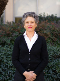 stephanie pincetl, phd