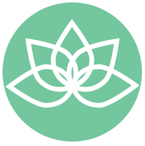 ecotopia_logo