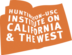 Huntington-USC Institute on California and the West