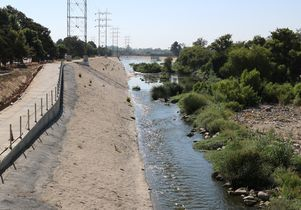ucla study presents la with a path to independence from imported water
