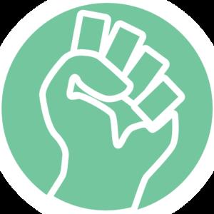 njng_logo