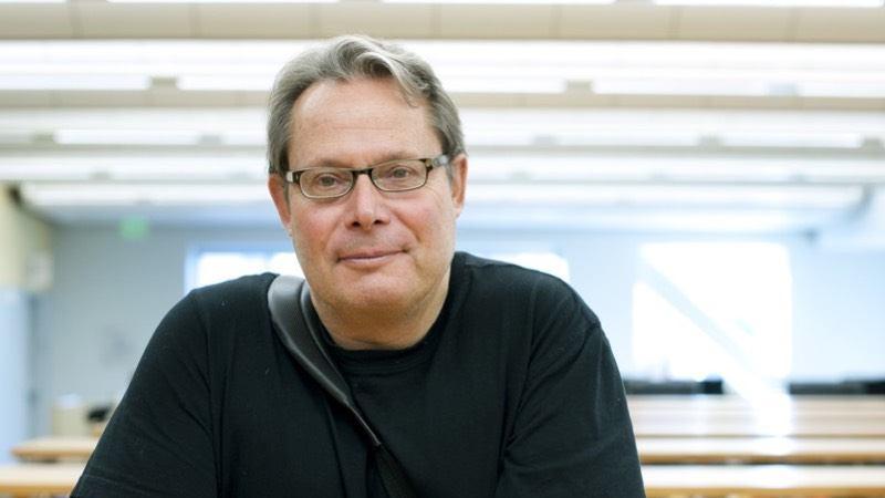 Peter Kareiva