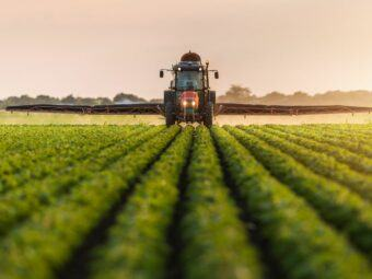 california state and county officials falling short in evaluating use of agricultural pesticides