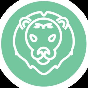 wildla_logo