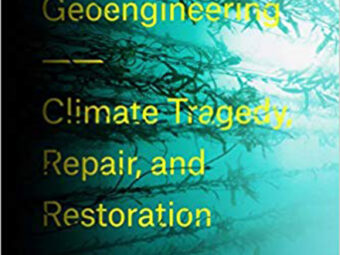 holly jean buck in mit technology review: the desperate race to cool the ocean before it's too late