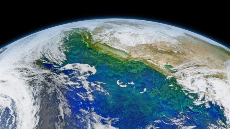 modeling oceanic hypoxia and acidification in the california current system
