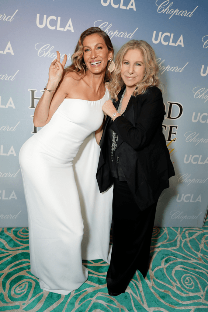 variety magazine: hollywood for science gala