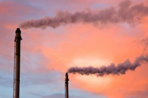 is that factory near you spewing toxins? ucla students create website to tell you