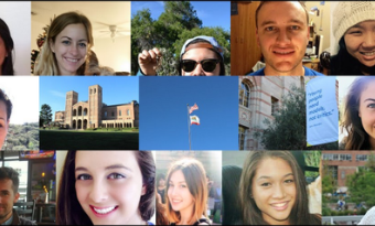 ucla's real action heroes: fighting for sustainability one green mission at a time