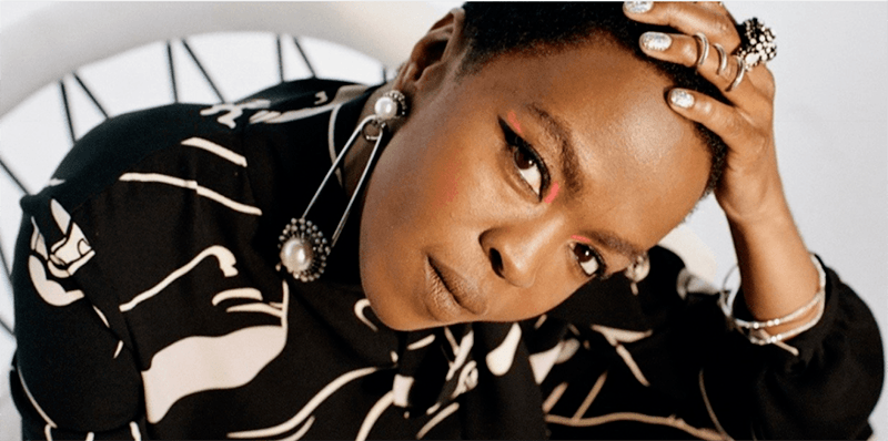 ms. lauryn hill set to perform at ucla's hollywood for science gala