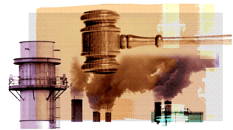 ann carlson in vox: pay attention to the growing wave of climate change lawsuits