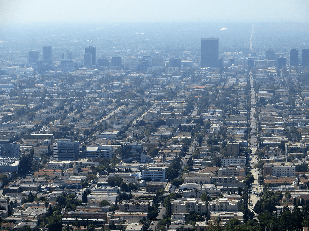 air quality app influences behavior by linking environment to health