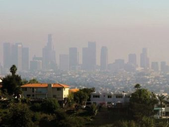 ucla's free energy atlas uncovers l.a. buildings' role in greenhouse gas emissions