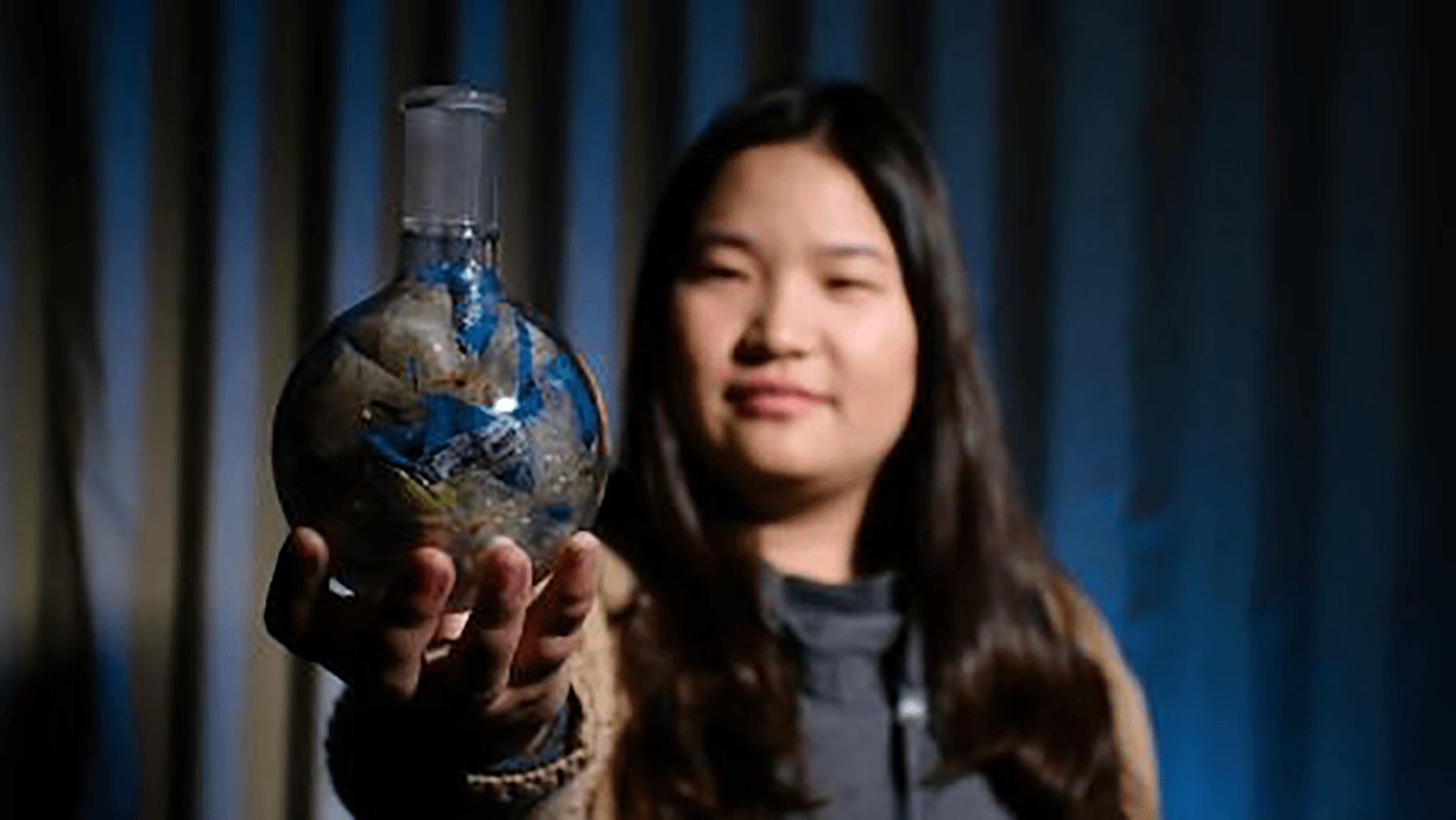 pritzker winner miranda wang in un environment