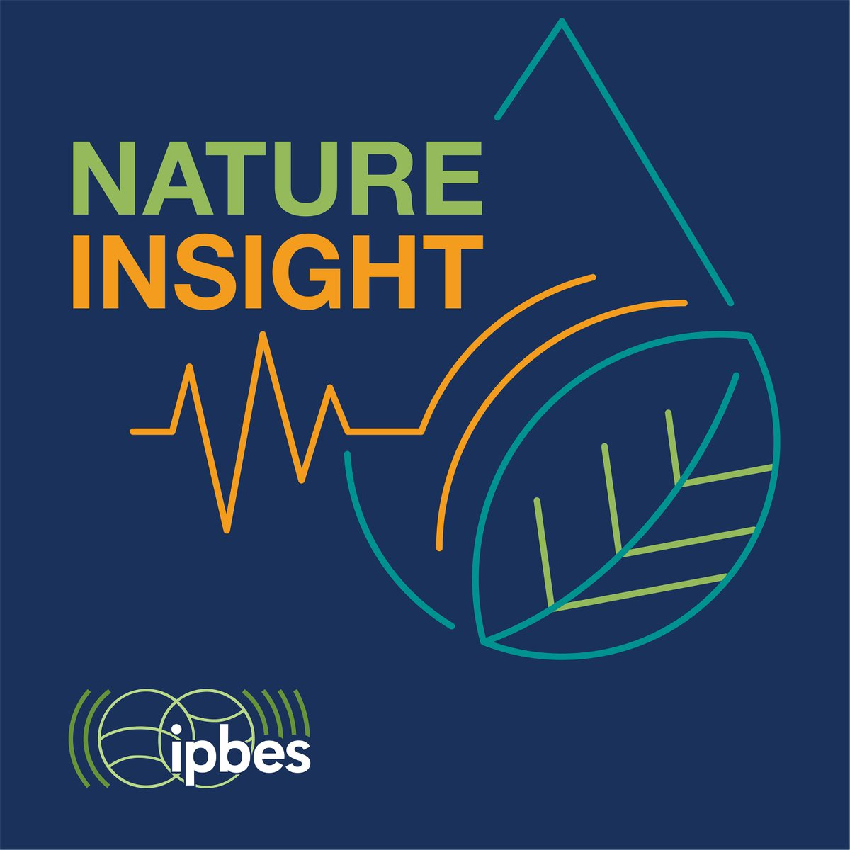 nature_insight_podcast