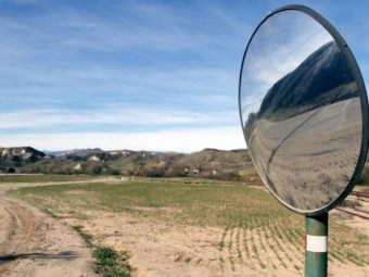 opponents make 11th-hour bid to stop newhall ranch development