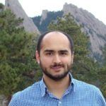 ioes welcomes 3 new environmental scientists to ucla