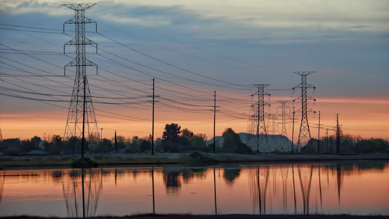 making an economic case for local water in l.a. county