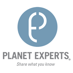 Planet Experts