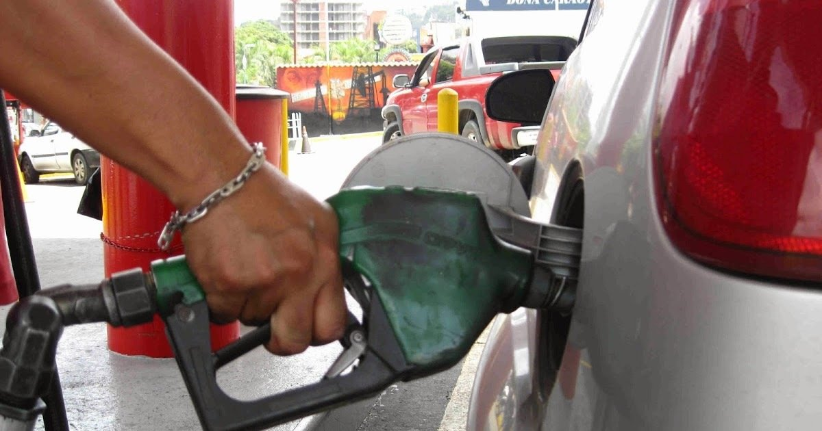 getting a better grip on gas taxes