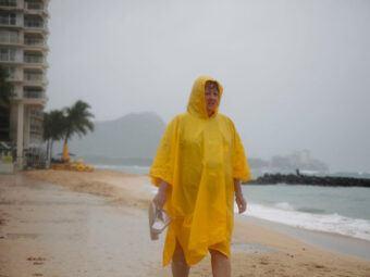 daniel swain in washington post: extraordinary, record-crushing rainstorm deluges honolulu