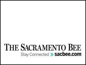 sacramento beats l.a. in water conservation