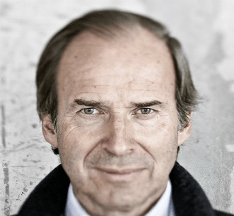 simon de pury presents hollywood for science gala 2019