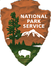 us-nationalparkservice-logo-w100