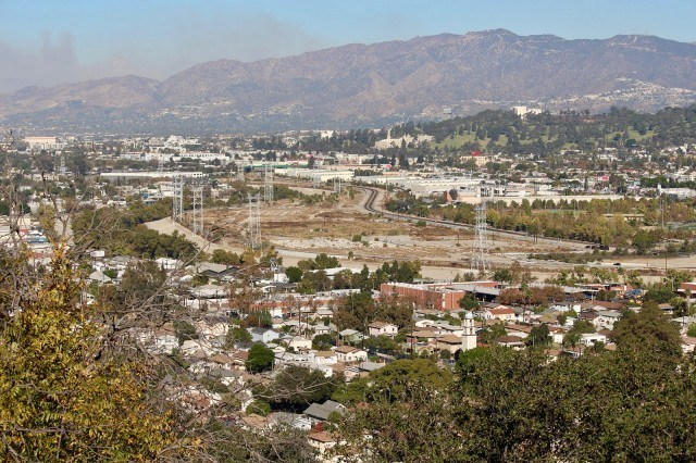 ucla institute partners with tv station for environmental media project